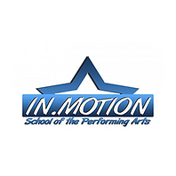 Inmotion School of the Performing Arts