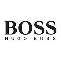 Hugo Boss Kidswear