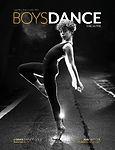 BoysDance Magazine No.7