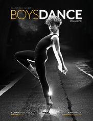 BoysDance No.7