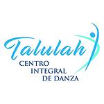 Talulah Centro Integral De Danza