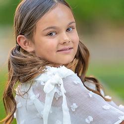 Harley Lyn Garcia