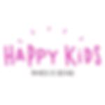 Happy Kids Models