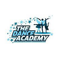 The Dance Academy Lewes