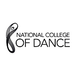 National College of Dance