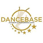 Dancebase Academy
