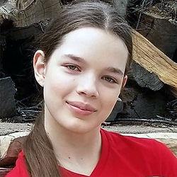 Karina Sayler