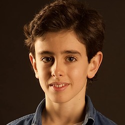 Jorge Lamelas