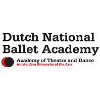 Dutch National Ballet Academy