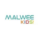 Malwee Kids