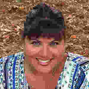 Dana Fetterly