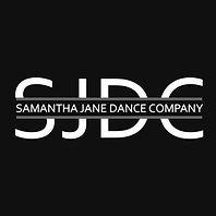Samantha Jane Dance Company