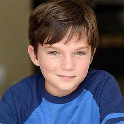 Evan Dodge