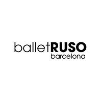 Russian Ballet Barcelona