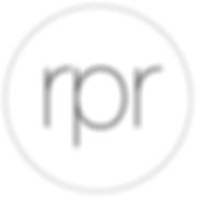 RPR Talent Management