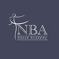 NBA Dance Academy