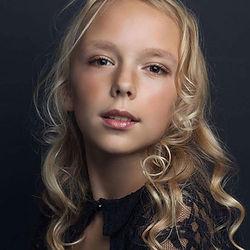 Elise Steemans
