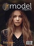 Jr Model Magazine No.6