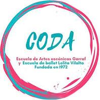 Coda Dance