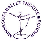 Minnesota Ballet School