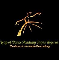 Leap of Dance Academy