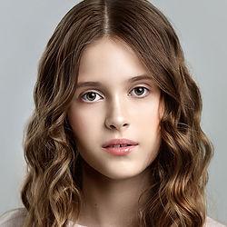 Varvara Deyanova