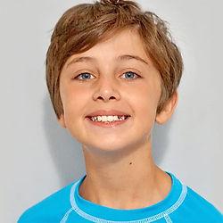 Giovanni Michael Abate