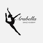 Arabella Dance Academy