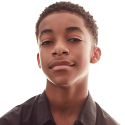 Isaiah Russell-Bailey