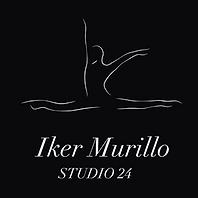 Iker Murillo Studio24