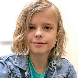 Oscar Stembridge