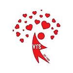Valentine Theatre School
