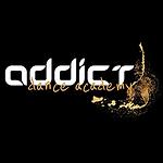 Addict Dance Academy