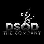 Dv8 The company