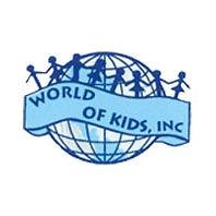 World of Kids
