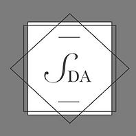 Signature Dance Academy