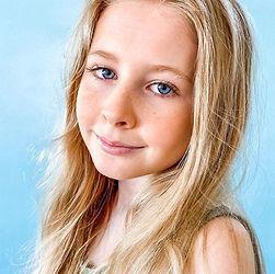 Scarlett Hooton