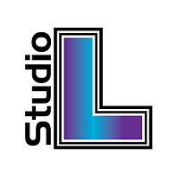Studio L Dance Co.