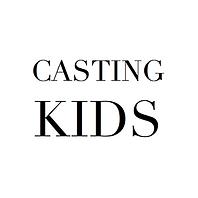 Casting kids studios