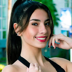 Gianna Magliano