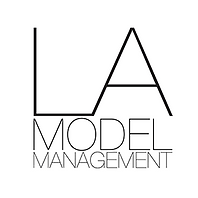 LA Models Youth
