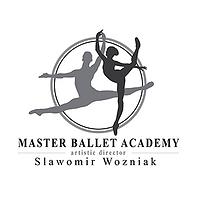 Master Ballet Academy