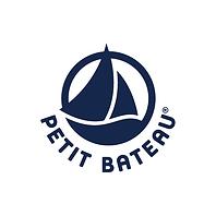 Petiit Bateau