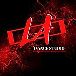 L.A.Dance Studio