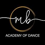 MB Academy of Dance