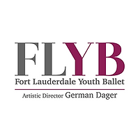 Fort Lauderdale Youth Ballet