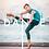 Thumbnail: Dance