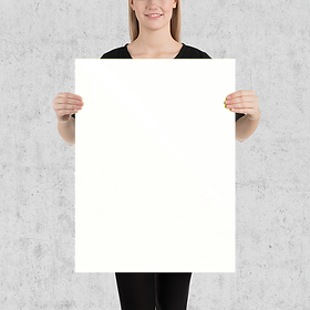 mockup_Person_Person_18x24.png