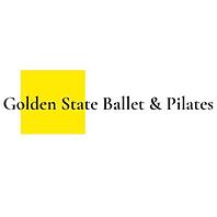 Golden State Ballet & Pilates