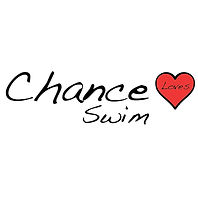 Chance Loves